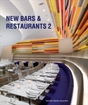 New Bars and Restaurants: v. 2