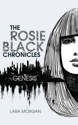 Genesis (Rosie Black Chronicles #1)
