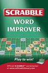 Collins Scrabble Word Improver