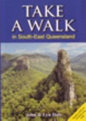 Take a Walk in South-East Queensland