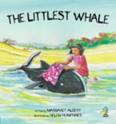 The Littlest Whale