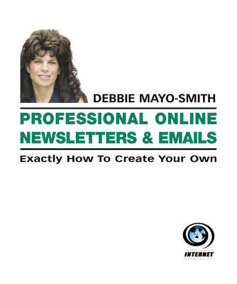 Professional Online Newsletters and Emails: Exactly How to Create Your Own