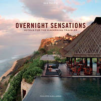 Overnight Sensations: Asia Pacific