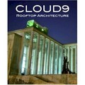 Cloud 9 - Rooftop Architecture