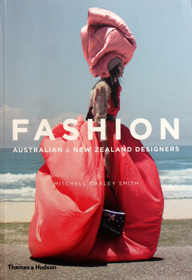 Fashion: Australian and New Zealand Designers
