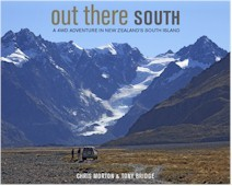 Out There -  South
