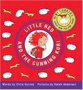 Little Red and the Cunning Kuri (Kiwi Corkers)
