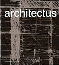 Architectus - Between Order and Opportunity