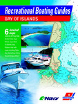 Recreational Boating Gdes Bay of Islands