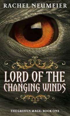 The Lord of the Changing Winds