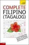 Teach Yourself Complete Filipino (Tagalog)