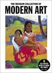 The Museum Collection of Modern Art