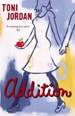 Addition