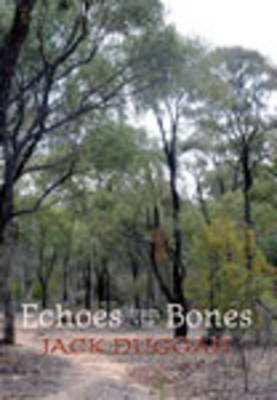 Echoes from the Bones