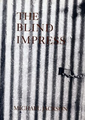 The Blind Impress