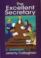Homepage the excellent secretary