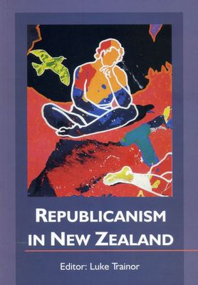 Republicanism in New Zealand