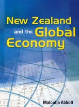 Homepage nz and the global economy