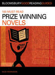 100 Must-Read Prize-Winning Novels: Discover Your Next Great Read...