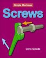 Simple Machines:screws