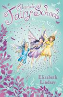 Dancing Magic (Silverlake Fairy School #6)