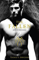 The Fallen: Aerie and Reckoning