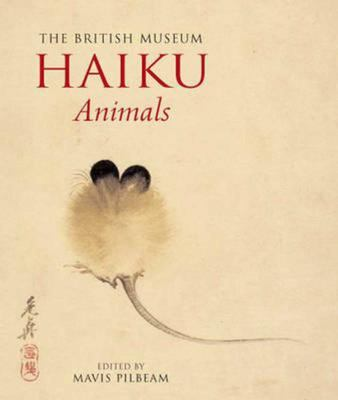Haiku: Animals