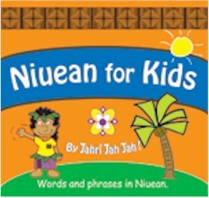 Niuean for Kids!