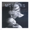 M.I.L.K: Mothers With Love