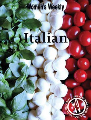 AWW Italian