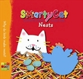 Smartycats: Nests