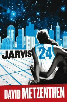 Jarvis 24