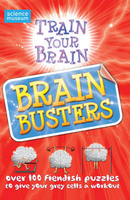 Train Your Brain: Brainbusters