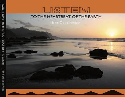 Listen to the Heartbeat of the Earth