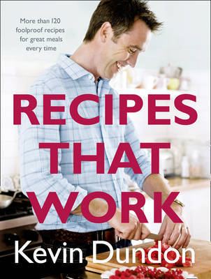 Recipes That Work