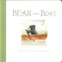 Homepage_(bb)_bear_and_boat