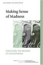 Making Sense of Madness
