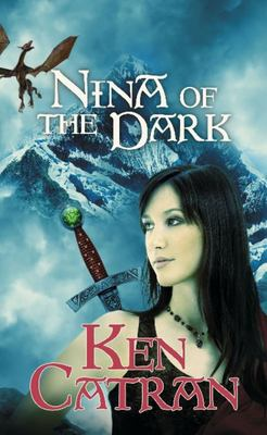 Nina of the Dark (#1)