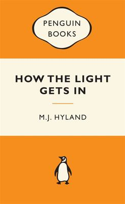 How the Light Gets in (Popular Penguin)