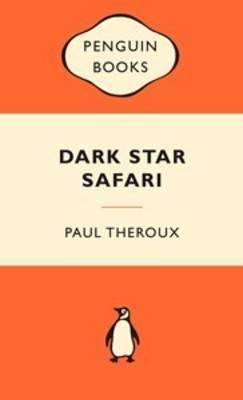 Dark Star Safari (Popular Penguin)