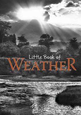 Little Book of Weather