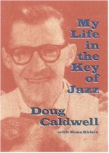 My Life in the Key of Jazz