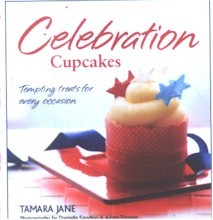 Celebration Cupcakes: Tempting Treats for Every Occasion