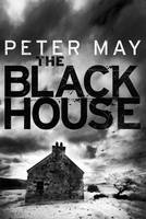 The Blackhouse (Lewis Trilogy #1)