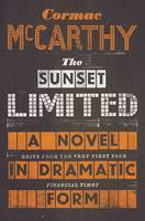Sunset Limited, The