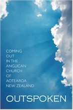 Outspoken: Coming Out in the Anglican Church in Aoteraroa New Zealand