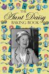 The Aunt Daisy Baking Book