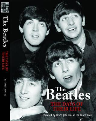"The ""Beatles"" - The Days of Their Life"