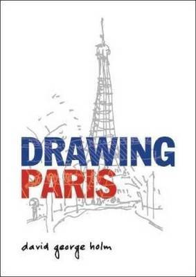 Drawing Paris