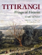 Titirangi : Fringe of Heaven